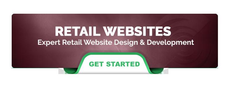 retail-website-design-services