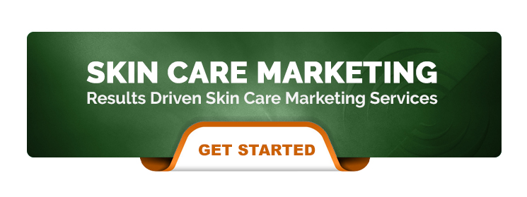 skin-care-marketing