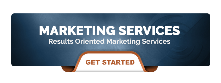 marketing-services