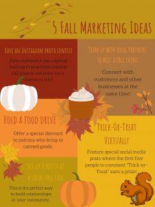 Fall-Marketing-boost-Ideas