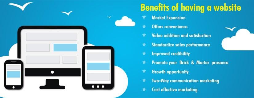 benefits-of-having-a-business-website