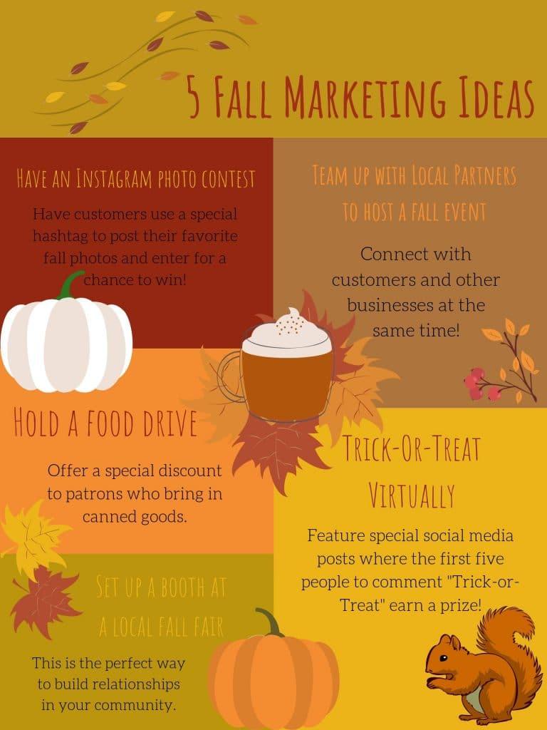 fall-marketing-strategies