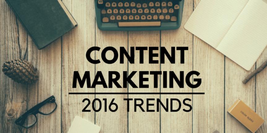 Content Marketing Tactics For Retail Sales