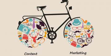 10 Statistics That Show How Content Marketing Drives Sales