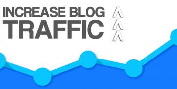 00e5ff042cf0b213facf5485f645eab8 blog traffic tips 360 181 c Home