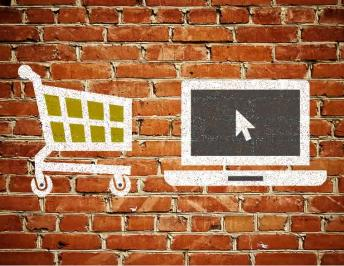Retail Website Design Tips To Gain Online Sales