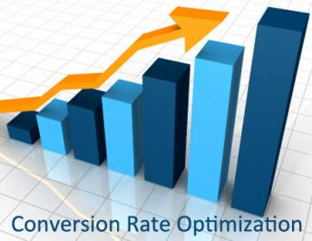 4 Tips To Increase Online Sales Through Conversion