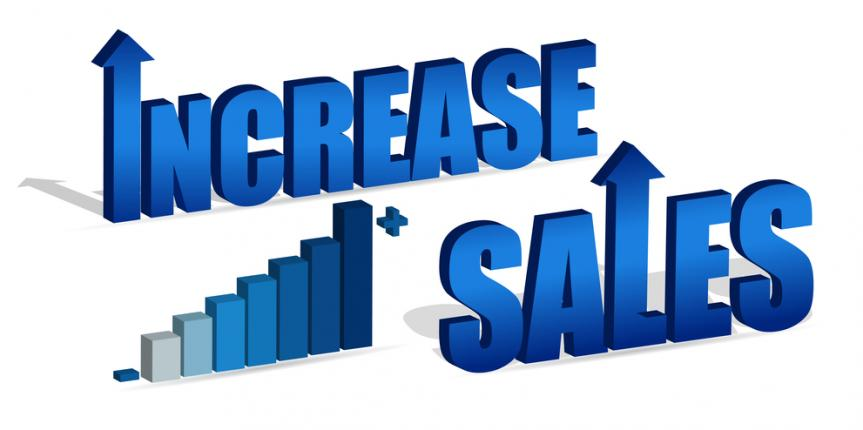 10 Tips For Increasing E-commerce Website Sales