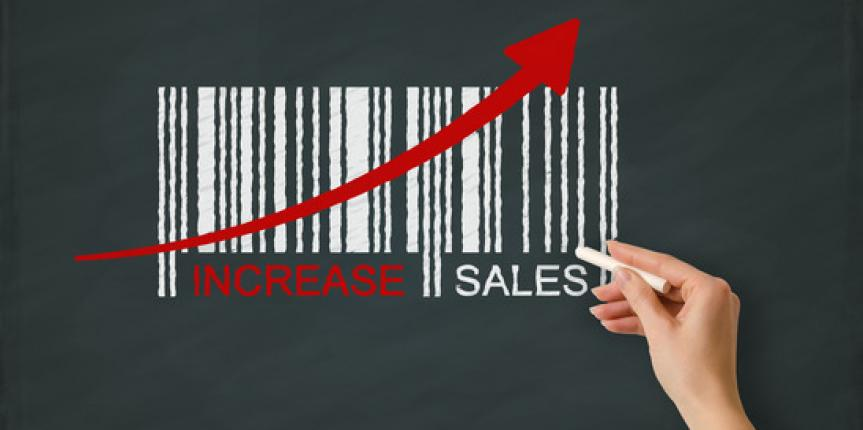 improve-online-sales
