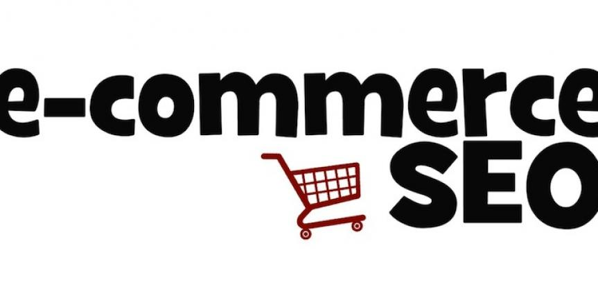 seo-tips-for-retailers