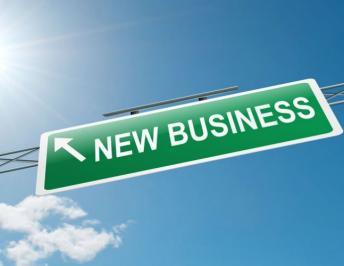 The Art Of Starting A New Business