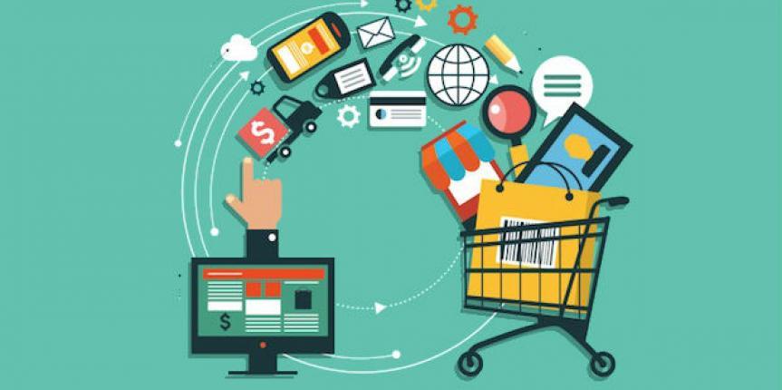 Proven Retail Marketing Tactics To Boost Sales