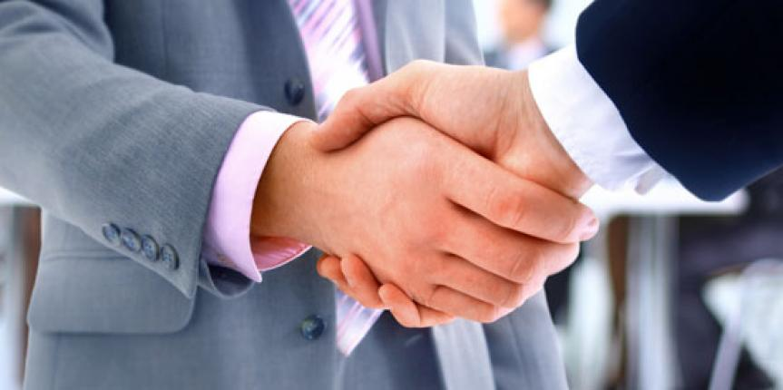 Developing Successful Relationships With Clients