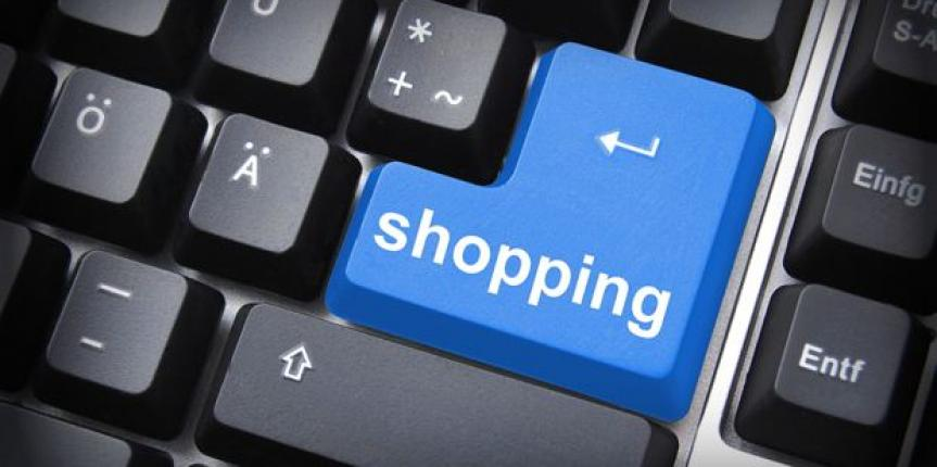 10 Tips To sell More Products Online