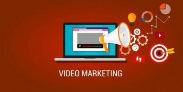Video Marketing For Better Results In 2017