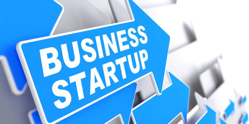 how to set up a joint venture business