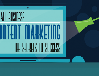 10 Methods To Improve Small Business Content Marketing Efforts