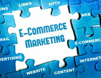 3 Marketing Tactics For Online Stores And E-Commerce Websites