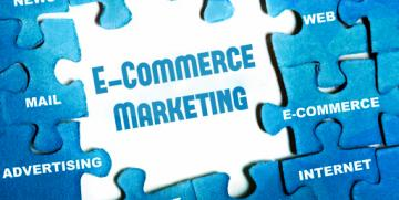 13653edf1a03d6e254d341cb32b3afb8 eCommerce Marketing 360 181 c Home