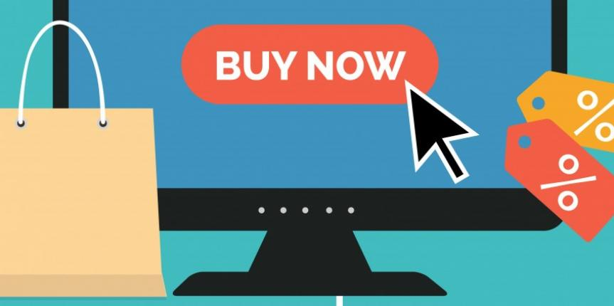 Improve Online Store Pages For Increased Sales