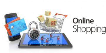 7 Actions To Take That Drive Online Sales
