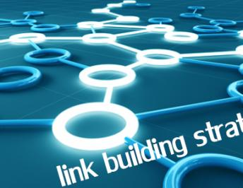 10 Marketing Expert Tips For Link Building Success