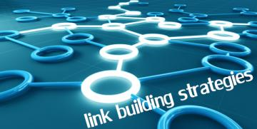14826126ffce9abe0ba0ee7e2b8c614a Safe and best link building strategies for Event based niche Blogs 360 181 c Home