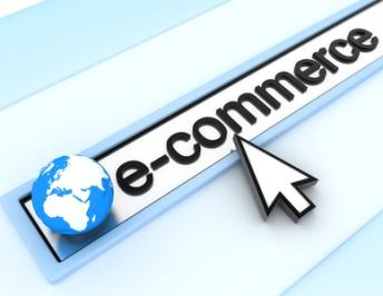 Open Source Ecommerce Websites Vs. Hosted Ecommerce