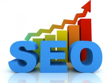 5 Tips For Skin Care Search Engine Optimization