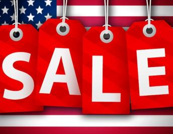5 Memorial Day Marketing Tips For Retailers