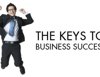 5 Business Start-up Steps For Business Success