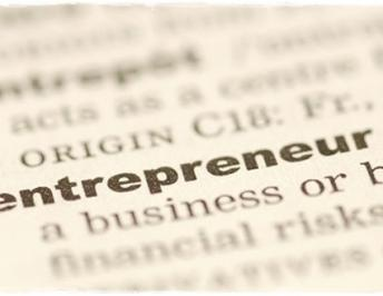 10 Tips To Fuel Inspiration As An Entrepreneur