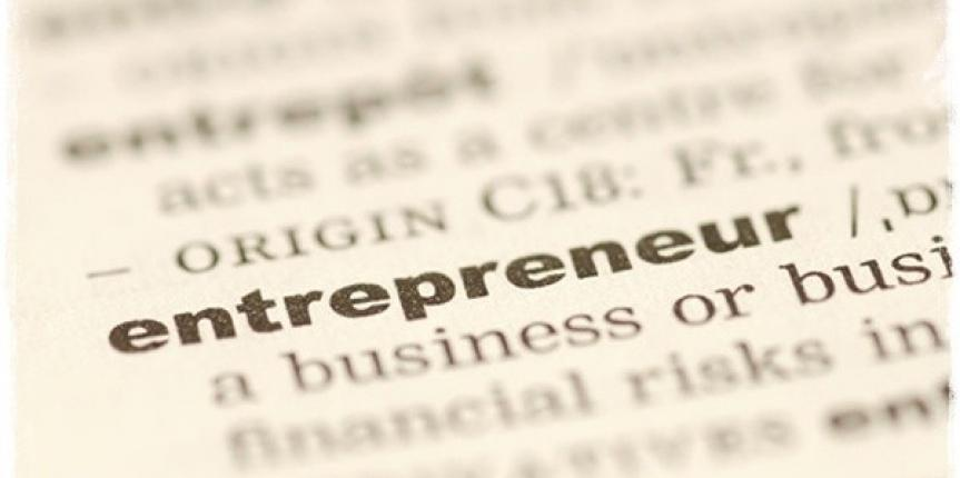 inspiration-as-an-entrepreneur