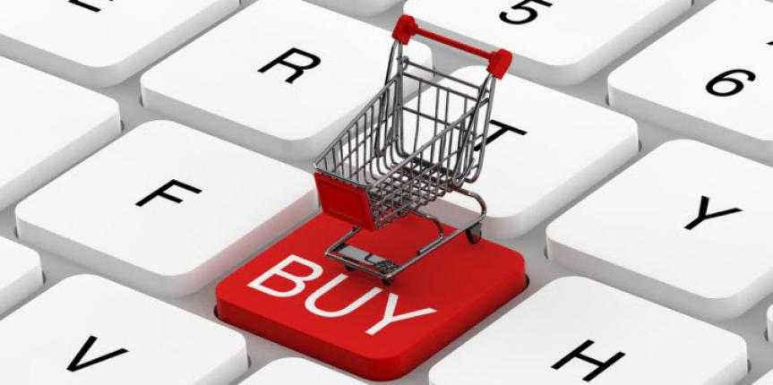 10 Tips To Sell More Products Online With Ecommerce Websites