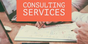 Key Benefits Of Using Consulting Services