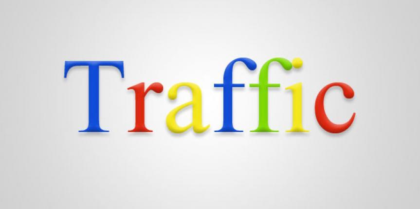 10 Ways to Increase Skin Care Website Traffic