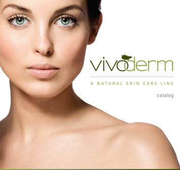 Vivoderm Laboratories