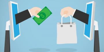 2017 Retail ECommerce Tips