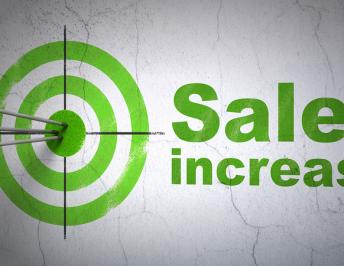 5 Fast Methods To Increase Sales