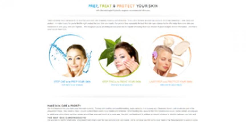 DSP-Skincare-2