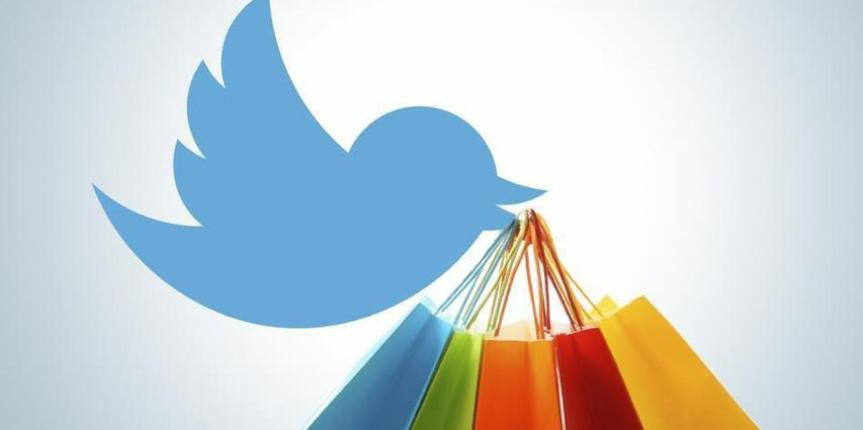 New E-Commerce Tool And Buy Button Unveiled By Twitter