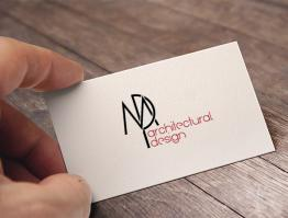 Maritza Pujals Architectural Design Logo