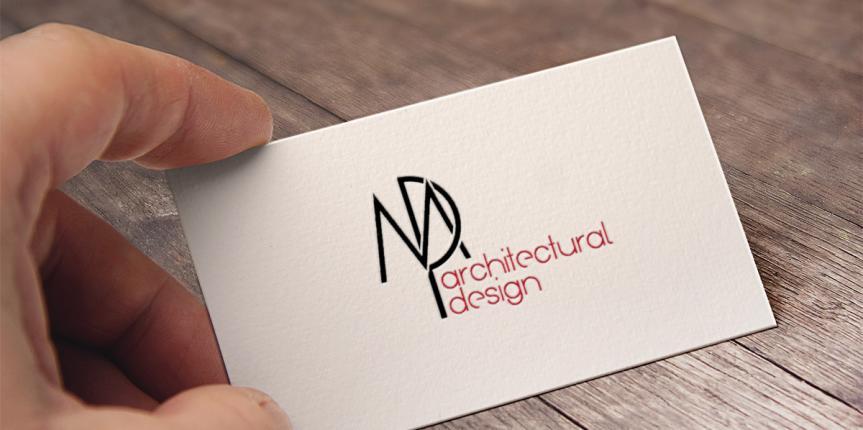 maritza-logo-card