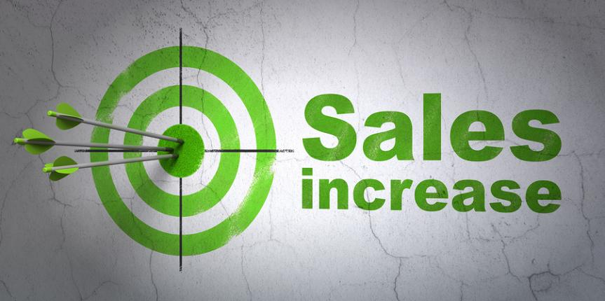 7 Tactics To Increase Online Sales