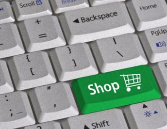 5 Search Marketing Tips For Online Retailing