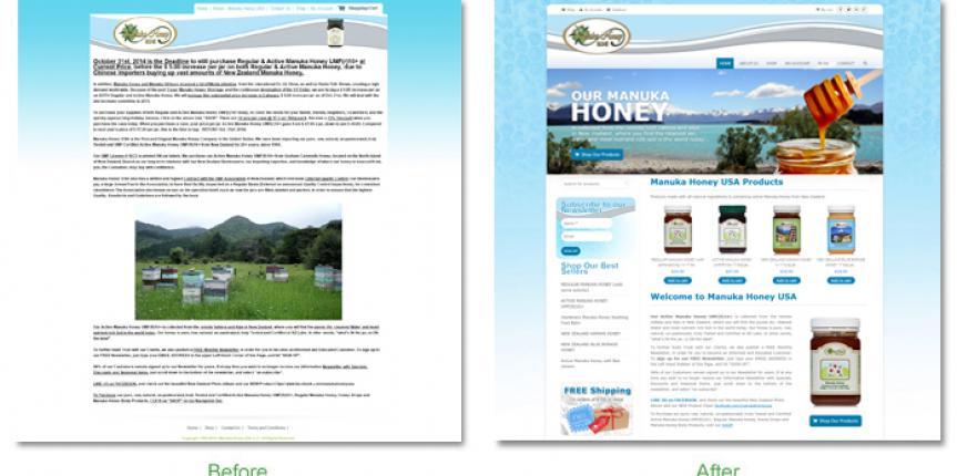 manuka-honey-usa-web-before-after