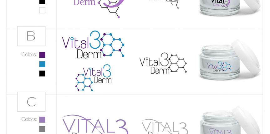 LOGO-Samples_Vital3Derm_1