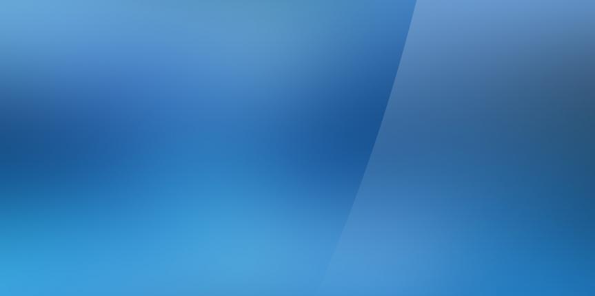 wg_blurred_backgrounds_11