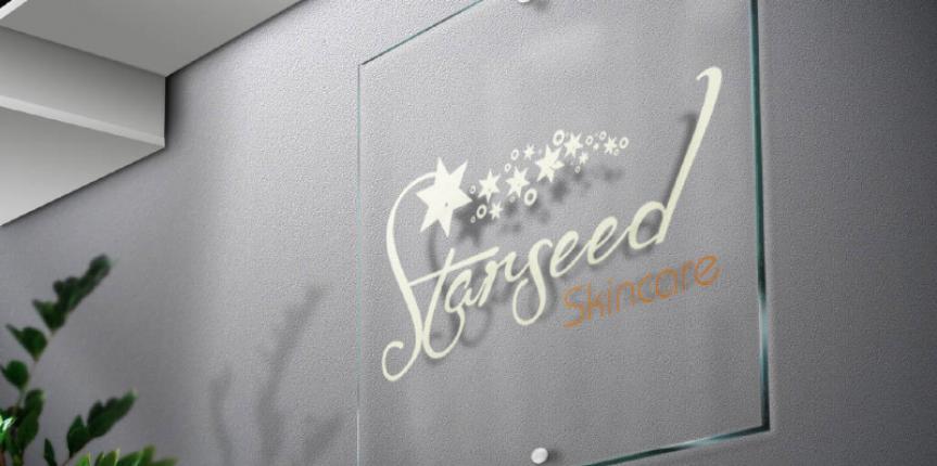 starseed-logo