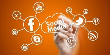 10 Social Media Marketing Tips For Beauty Brands